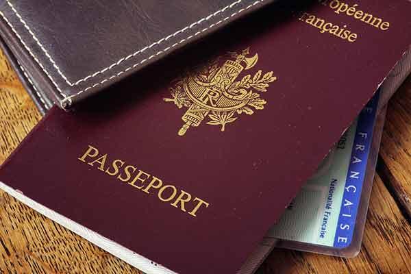 Visa myanmar France : nosrecommandations