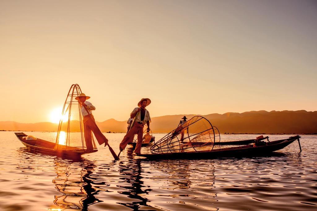 Voyage sur mesure Birmanie : nosconseils